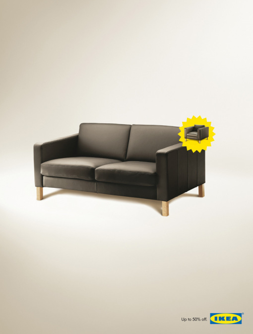 ikea_sale_sofa